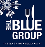 The Blue Group